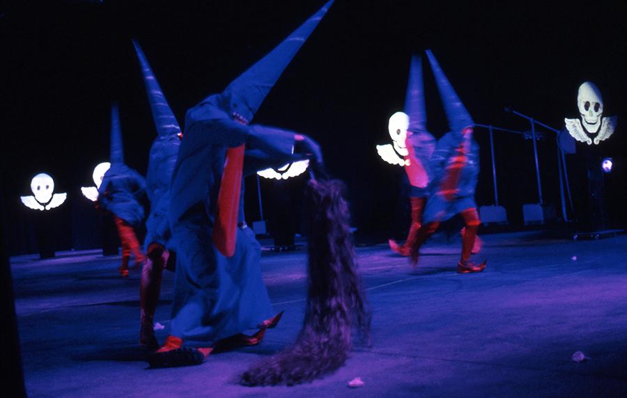 FMU-2003